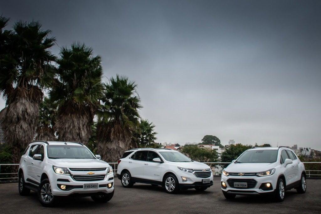 Entenda a preferência dos consumidores por carros brancos em todo o mundo